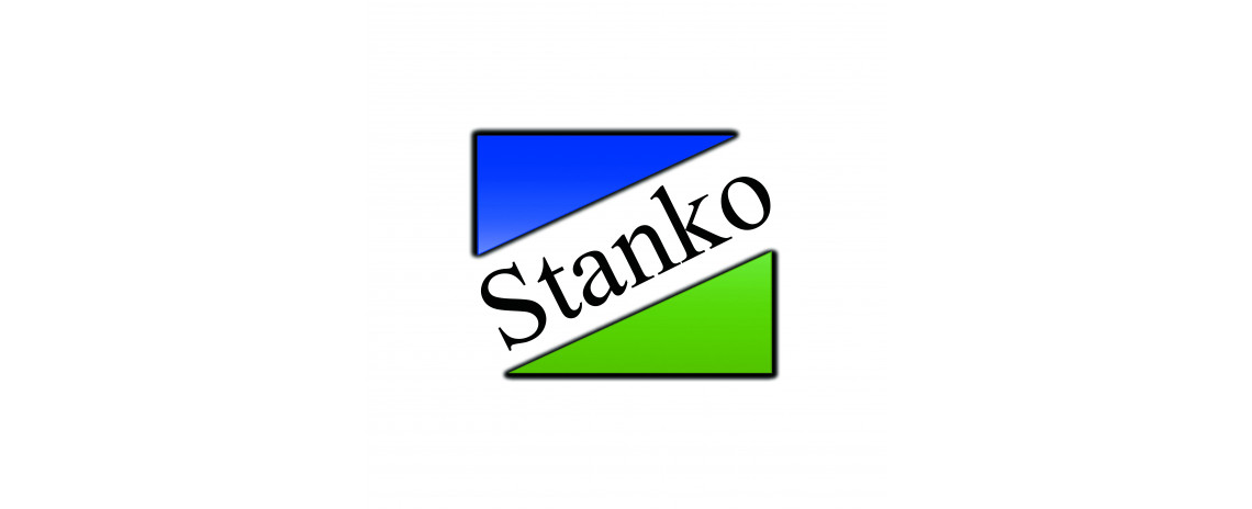 STANKO Waterteach