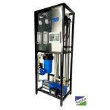 Stanko Waterteach  RO 250LPH 2540