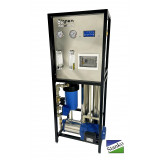 Stanko Waterteach RO 500LPH 4040