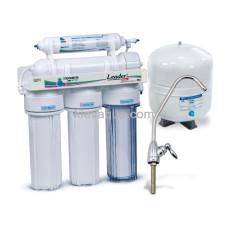 Leaderfilter Standard RO-5 МТ18 фильтыр для воды