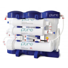 Фильтры для воды Ecosoft P`URE