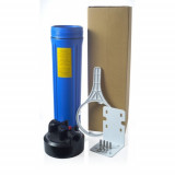 Механический фильтр для воды Leader Big Blue 20