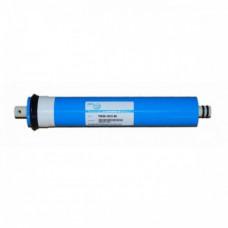 Aqualine TW30-1812-100, катридж домашнего фильтра.