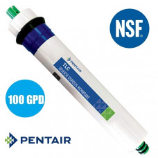 Pentair TLC-100 RO