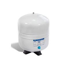 Накопительный бак Organic RO 152 (18л.)