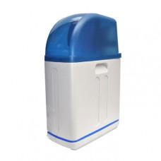 Умягчители воды Organic U817Cab Easy