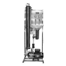 Aqua Compact RO-4040 ULP