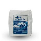 Многокомпонентная загрузка AquaComplex