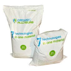 Фильтрующая загрузка Organic MULTISORB
