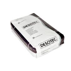 Активированный уголь для воды DESOTEC Organosorb 10CO
