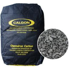 Активированный уголь Filtrasorb 300