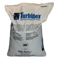 Фильтрующий материал Turbidex™