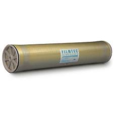 Мембрана для обратного осмоса Filmtec XLE-440 (8040)
