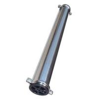 Корпус стальной (без шва) AquaResource AR-4040