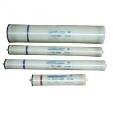 Vontron ULP11-4040