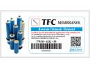 Microfilter Co.Ltd.