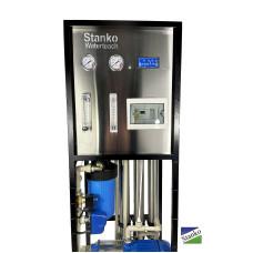 Stanko Watertech RO 400LPH 2540