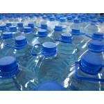 Бутилированная питьевая вода вред или польза?