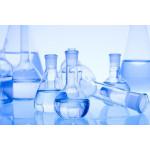 Химический анализ питьевой воды.