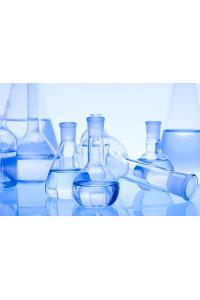 Заказать анализ питьевой воды в Вашем доме