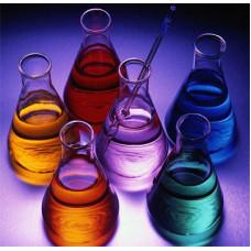 Заказать химический анализ воды
