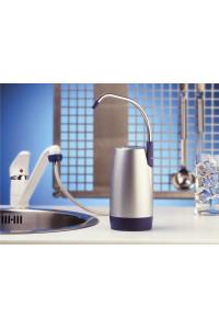 Заказать лучший фильтр для воды в квартиру