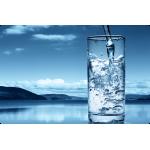 Вода – основной источник жизни!